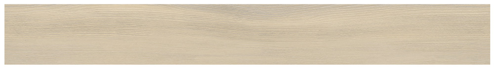 "Alpine Oak Ice AO001 6""x48"" Registered Embossed"