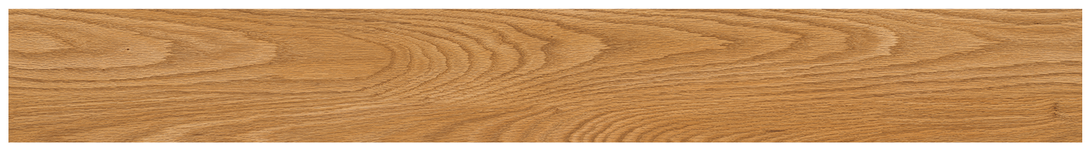CO001 Carolina Oak Natural