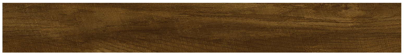BW002 Burnished Wood Spice