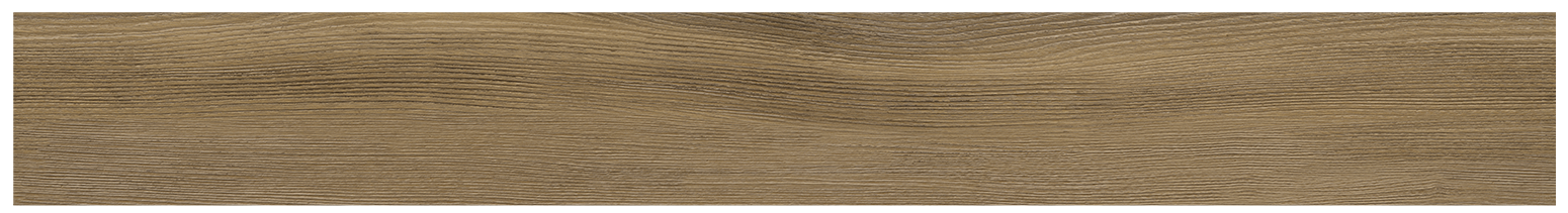 AO004 Alpine Oak Core