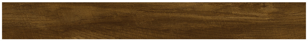 "Burnished Wood Spice BW002 6""x48"""