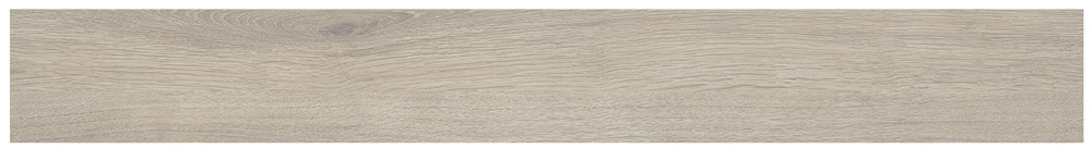 "Tuscany Oak Snow TO001 6""x48"" Registered Embossed"