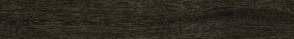 TO006H - Tuscany Oak Wenge