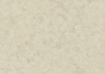 SP003 Sandstone