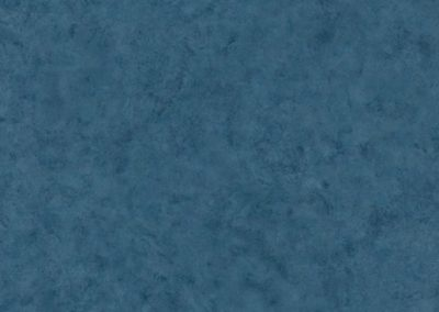 SP029 Dress Blues