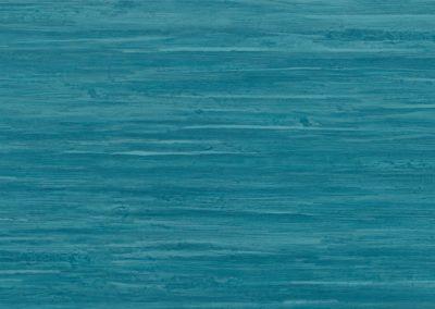 FS004 Turquoise
