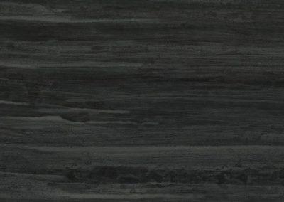 FS012 Graphite